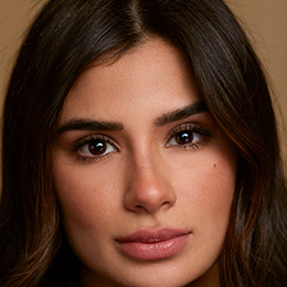 Photo of Diane Guerrero