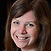 Photo of Lindsay Admon