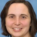 Julie Lumeng