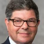 Photo of Matthew Shapiro