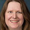Photo of Laraine Washer