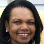 Photo of Condoleezza Rice