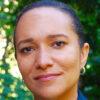 Headshot of Tabbye Chavous