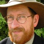 Photo of David Michener