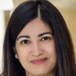 Photo of Reshma Jagsi
