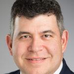 Mark Steven Cohen
