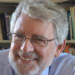 Paul Courant