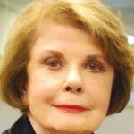 Patricia Gurin