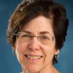 Judith Irvine
