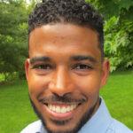 Reginald Jackson