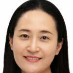 Jihyoun Jeon