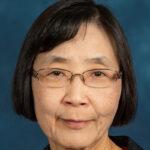 Anna Suk-Fong Lok