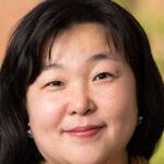 Jungwon Yang