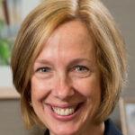 Carol Rossier Bradford