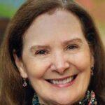 Headshot of Simone Taylor