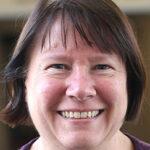 Headshot of Pamela J. MacKintosh