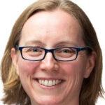 Headshot of Meghan Duffy