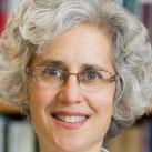 Susan Gelman