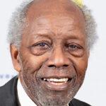 Lee West Jones Jr.