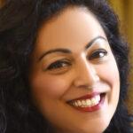 Shobita Parthasarathy