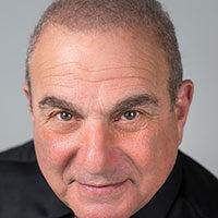Photo of Martin Katz