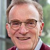 Photo of Randy Schekman