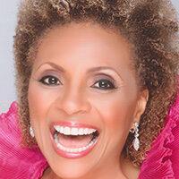 Photo of Leslie Uggams