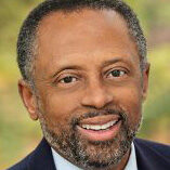 Photo of Earl Lewis