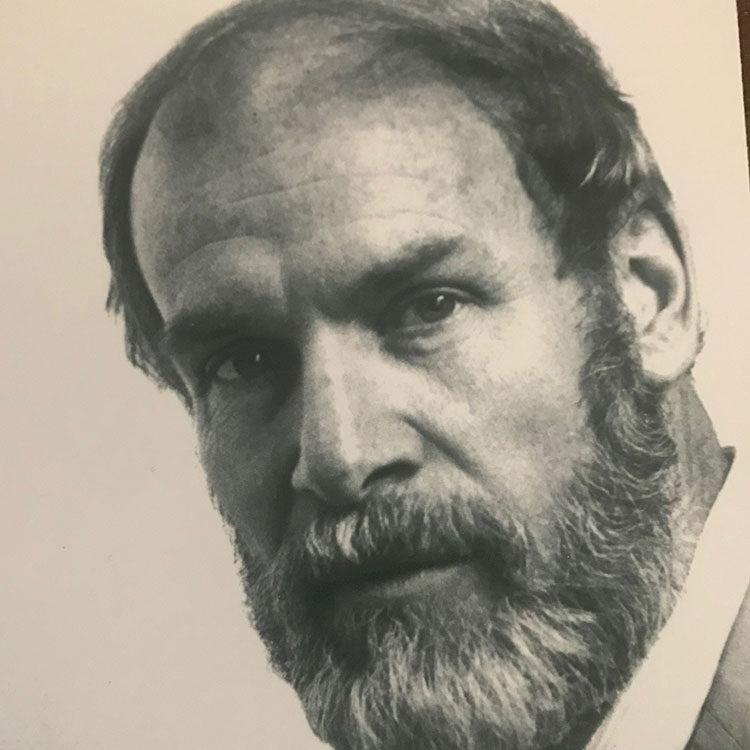 Ejner Jacob Jensen