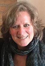 Carol Bardenstein