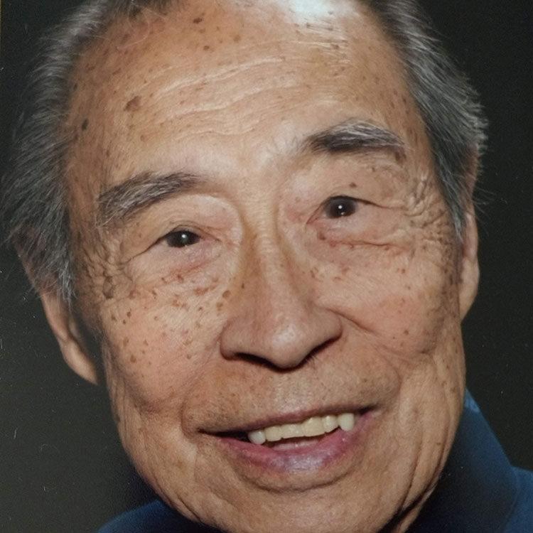 Chung Wu