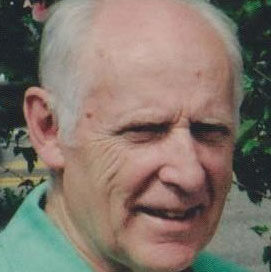 Charles E. Olson Jr.