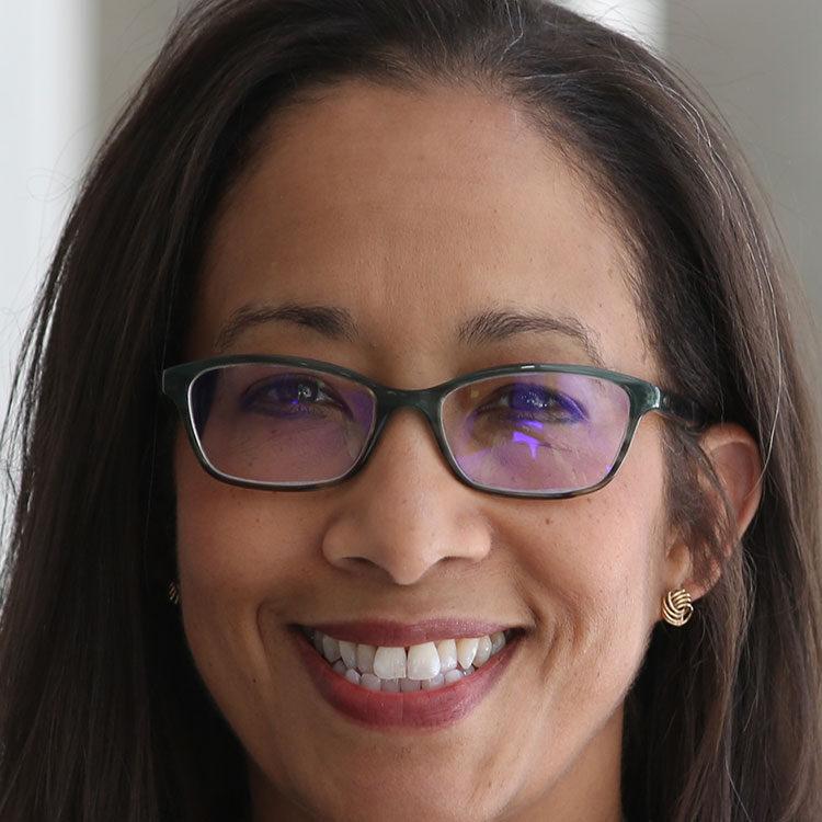Rosario Ceballo
