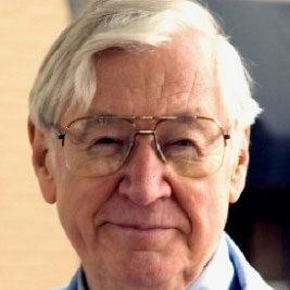 James William Craven