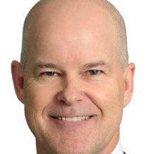 David A. Breach