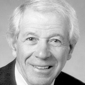 Irwin J. Goldstein