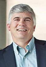Mike Psarouthakis
