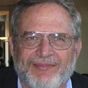 George Bornstein