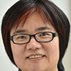 Lan Deng