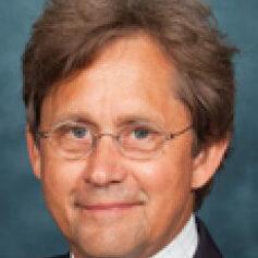 Donald R. Kinder