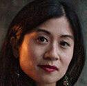 Tiffany K. Ng
