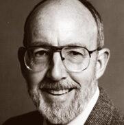 Robert S. Holbrook