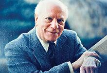 William Revelli