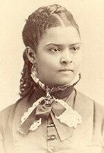Mary Henrietta Graham