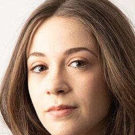 Meredith Starkman