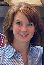 Kelly Miltimore